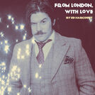 From London, With Love by Ed Harcourt