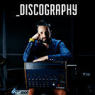 Manudigital Discography
