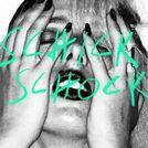 Schick Schock // Die Lieblingssongs von Bilderbuch