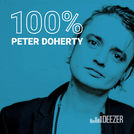 100% Peter Doherty
