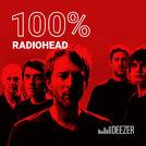 100% Radiohead