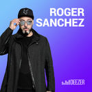 Release Yourself by Roger Sanchez