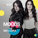 Deezer Moods Day e Lara