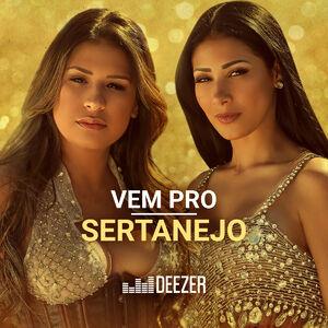 CD Vem pro Sertanejo (2017)