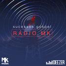 Sucessos Gospel Rádio MK