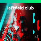 Leftfield Club