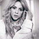 100% Shakira