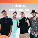 Latinos Revelación