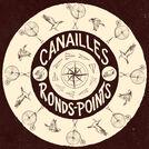 La playlist de Canailles