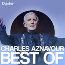 CHARLES AZNAVOUR BEST OF