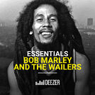 Essentials Bob Marley & The Wailers