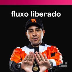 Fluxo Liberado 2020 CD Completo