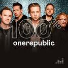 100% OneRepublic