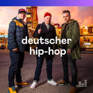 Deutscher Hip-Hop