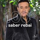 100% Saber Rebai