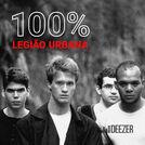 100% Legião Urbana