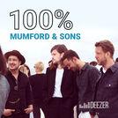 100% Mumford & Sons