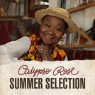 Calypso Rose Summer Selection
