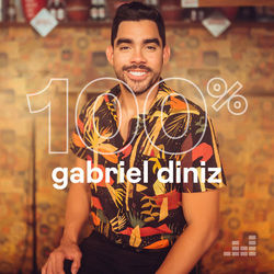 Download 100% Gabriel Diniz 2020