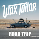 Road Trip by WAX TAILOR