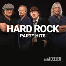 Hard Rock Party Hits