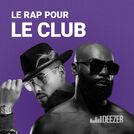Le Rap pour le club