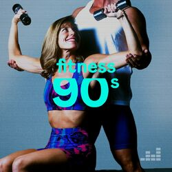 Download Fitness 90