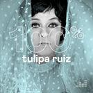 100% Tulipa Ruiz