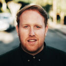Gavin James - Complete Collection