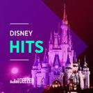 Disney: Die schönsten Songs