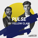 PULSE by Yellow Claw
