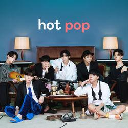 Download Hot Pop 2020
