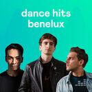Dance Hits Benelux