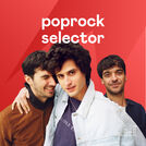 Poprock Selector