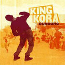 King Kora & Macire Sylla