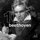 100% Beethoven