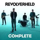 Revolverheld - Complete