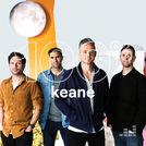 100% Keane