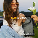 Lobi & Vibes