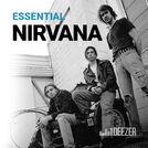 Essential Nirvana