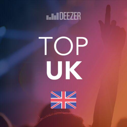 playlist top uk couter sur deezer musique en streaming. Black Bedroom Furniture Sets. Home Design Ideas