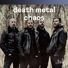 Death Metal Chaos