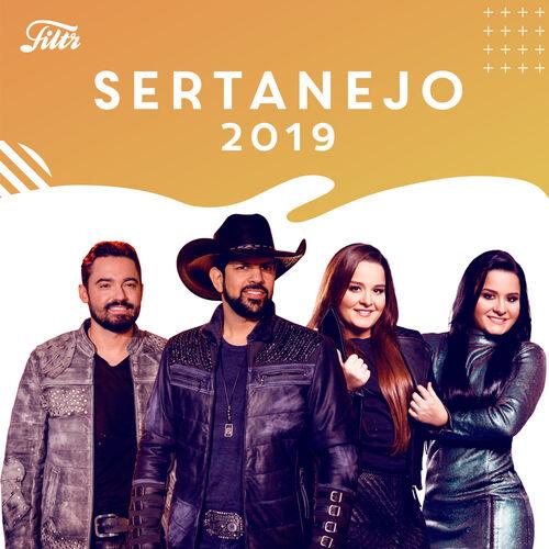 Baixar CD Sertanejo Universitário 2019 – Vários Artistas (2019) Grátis