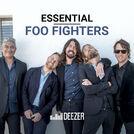 Essential Foo Fighters