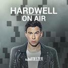 Hardwell On Air Radio