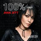 100% Joan Jett