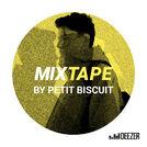 MIXTAPE by Petit Biscuit