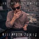 An Introduction to Bill Ryder-Jones