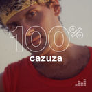 100% Cazuza