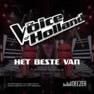 Het Beste Van: The voice of Holland